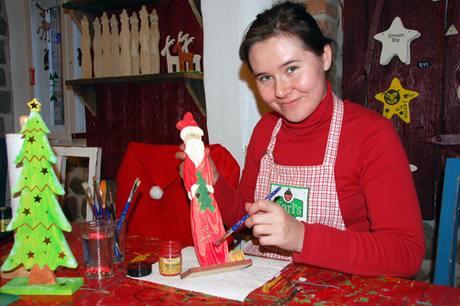 meckpomweb geschenke basteln in der weihnachtswerkstatt. Black Bedroom Furniture Sets. Home Design Ideas